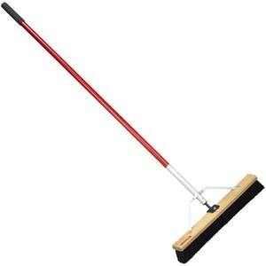Broom - 36