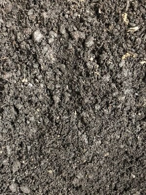 Peat Moss - Screened Ohio