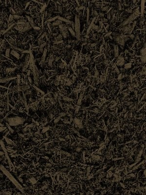 Premo Brown Mulch - BY THE YARD