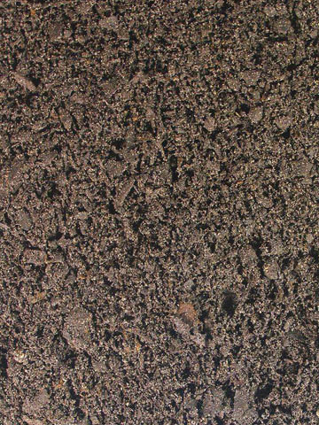 Topsoil - Premo Bed/Garden Blend - BY THE YARD