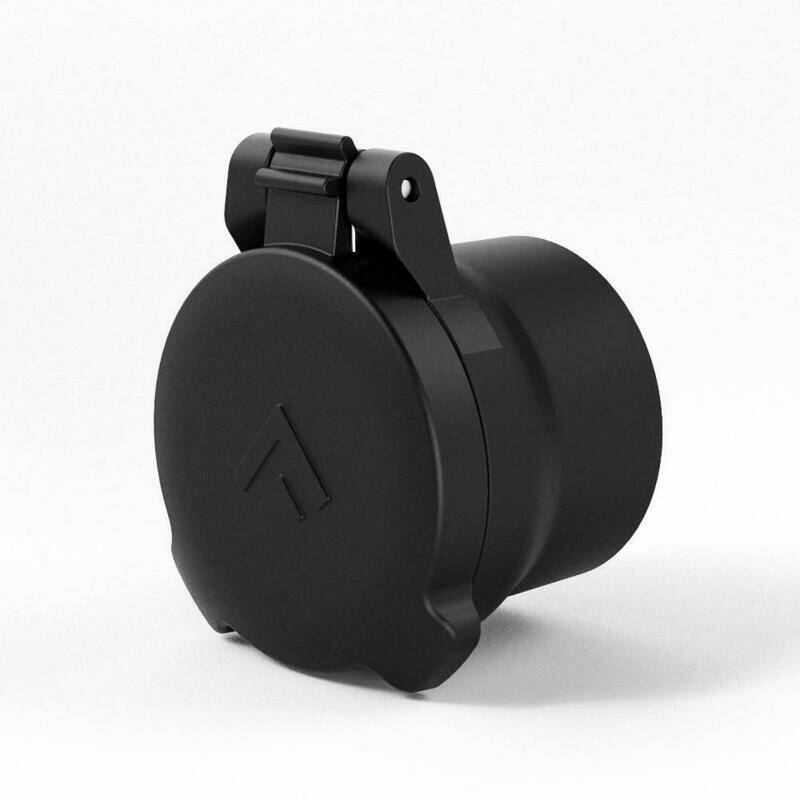 Arken: Objective Lens Covers