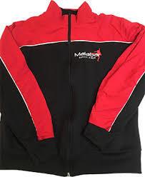 Malabar Dance Crew Jacket - Backorder