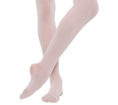 Ballet Stockings
