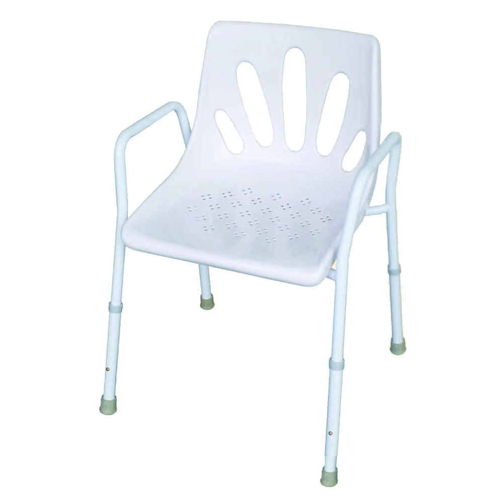 Shower Chair With Arms [Rental Per Week]