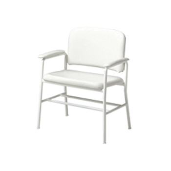Bariatric Shower Chair With Arms [Rental Per Week]