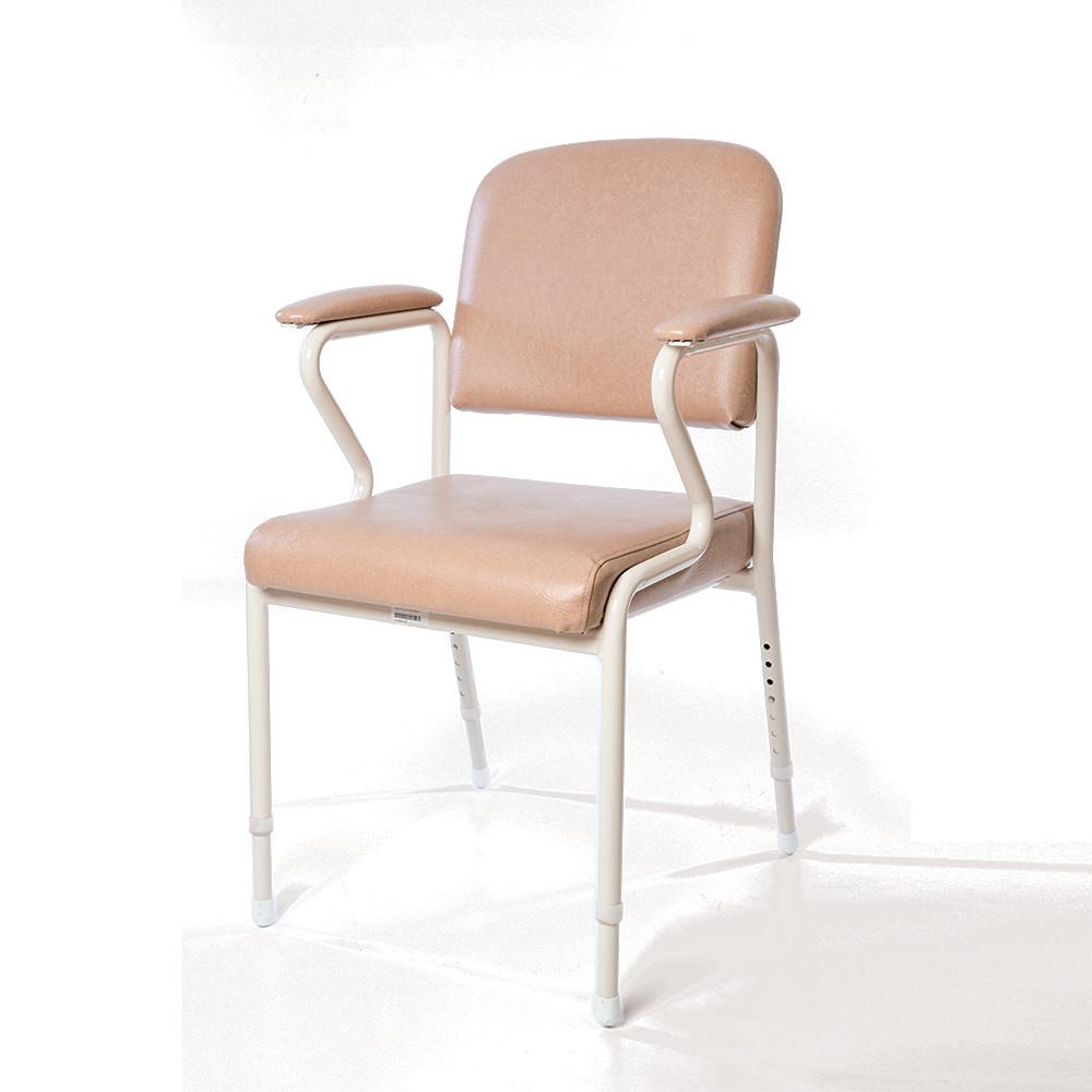 Utility Chair [Rental Per Week]