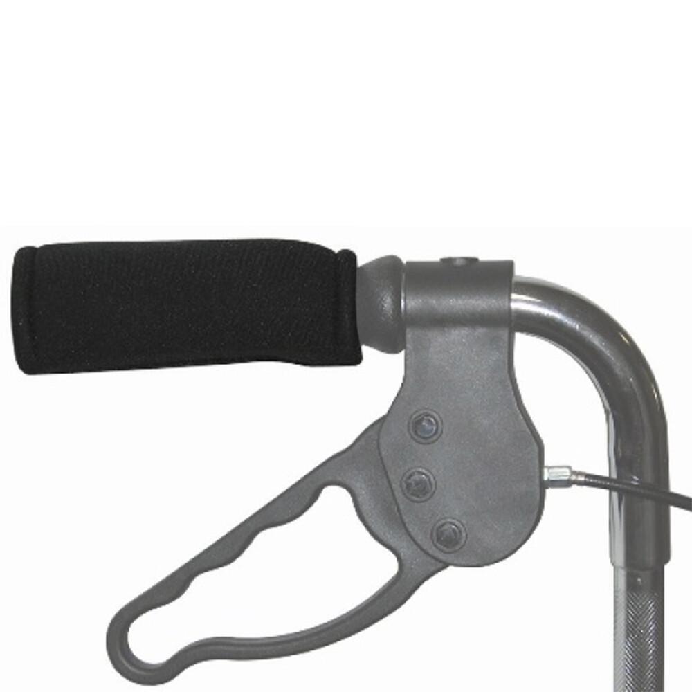 Rollator Handle Cover Gelraps (Pair)