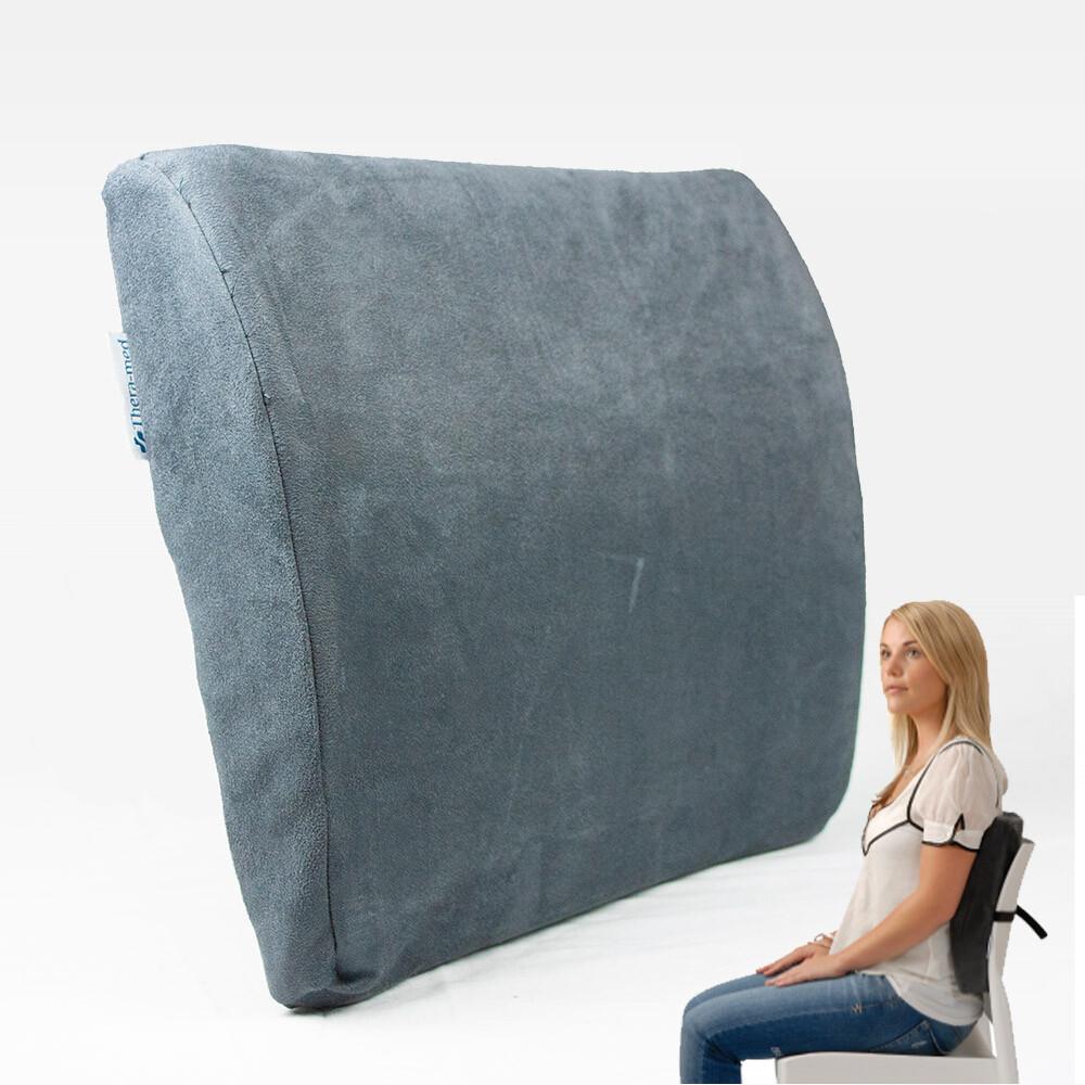 Back Form Cushion