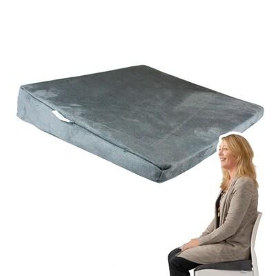 Posture Wedge Cushion