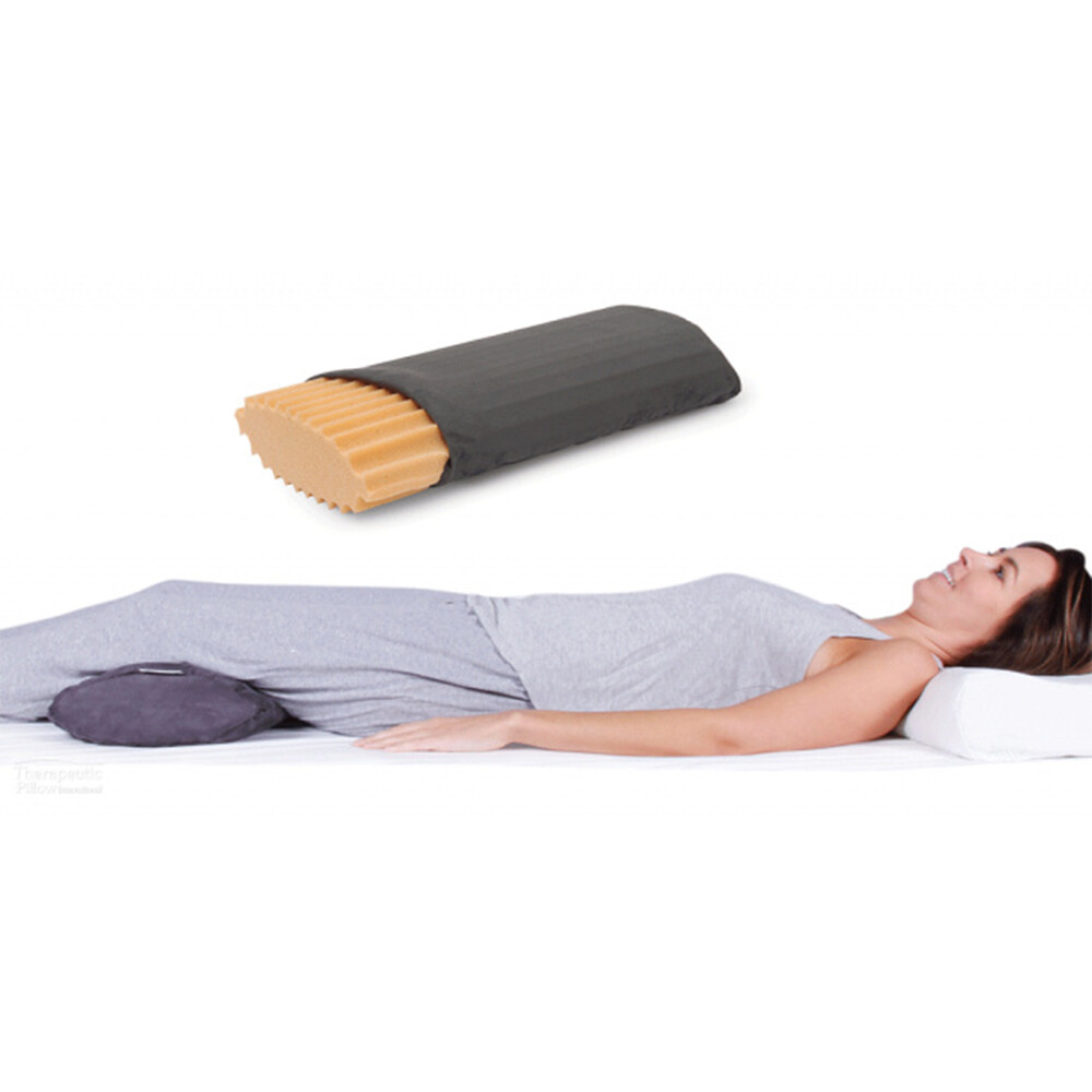Quad Cushion - Multi-Use Support Device