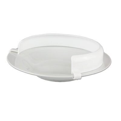 Plate Surround