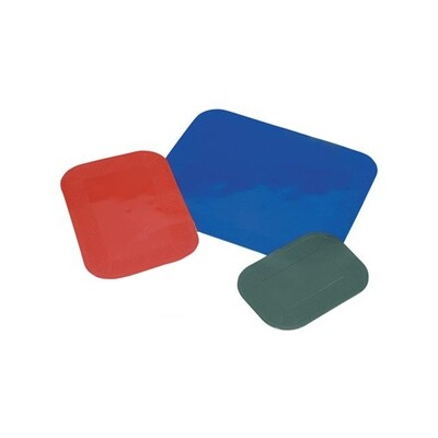Dycem Non Slip Pad - Rectangle