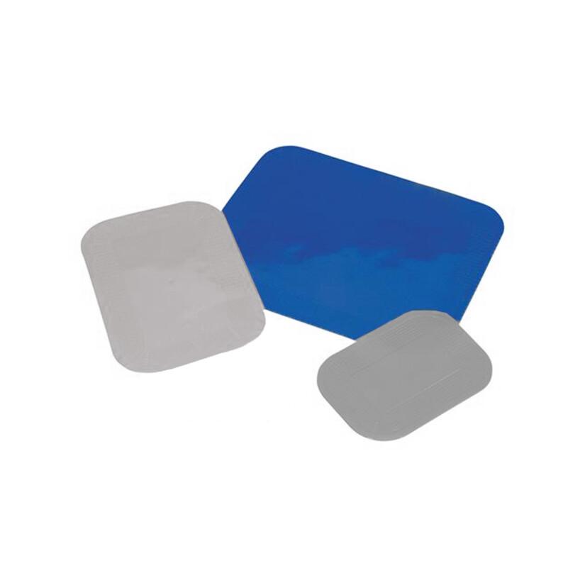 Dycem Non Slip Pad - Rectangle