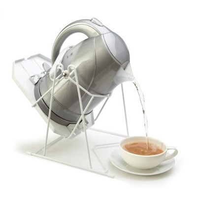 Homecraft Cordless Kettle Tipper