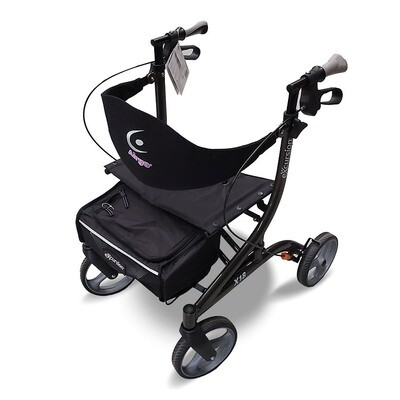 Airgo Excursion X18 Rollator
