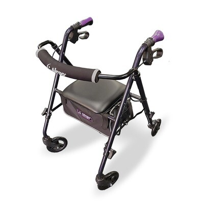 Airgo Ultralight 6 Rollator