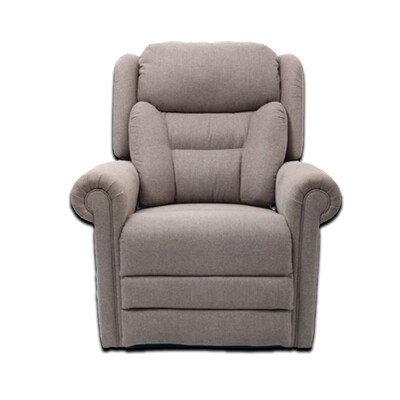 Donatello Recliner / Lift Chair