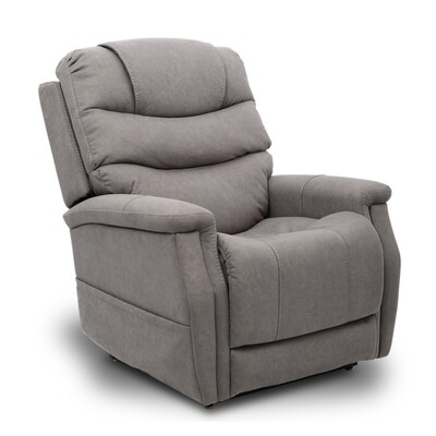Leonardo Recliner / Lift Chair