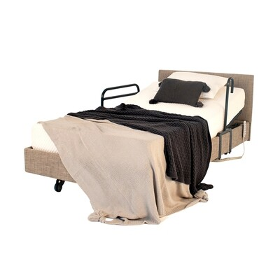 Icare Single Bed | Electric Adjustable Bed