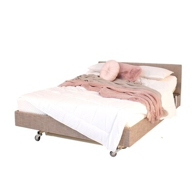 Icare Queen Bed | Electric Adjustable Bed