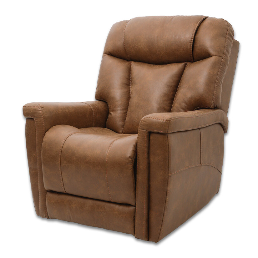 Michelangelo Recliner / Lift Chair