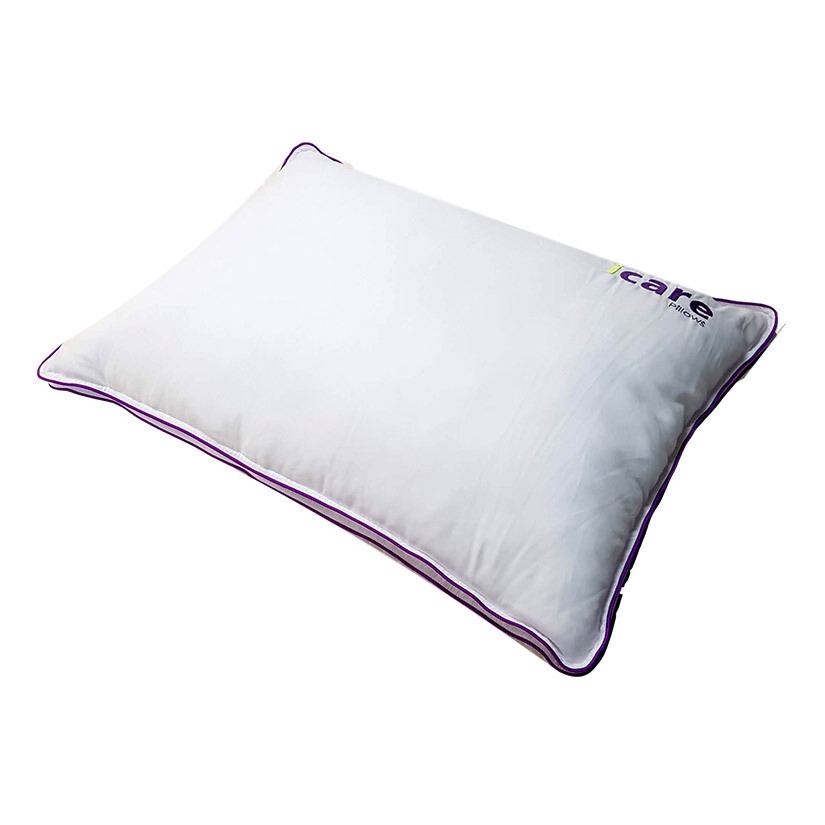 Cloud Pillow with ActiveX™