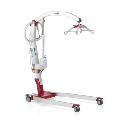 Smart 150 Portable Patient Lifter