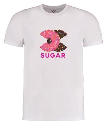 CC Sugar
