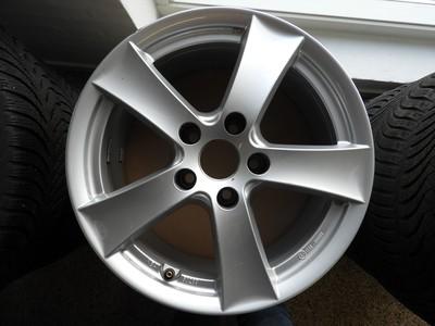 Audi / VW / Mercedes