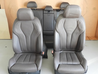 BMW X5 (2014)