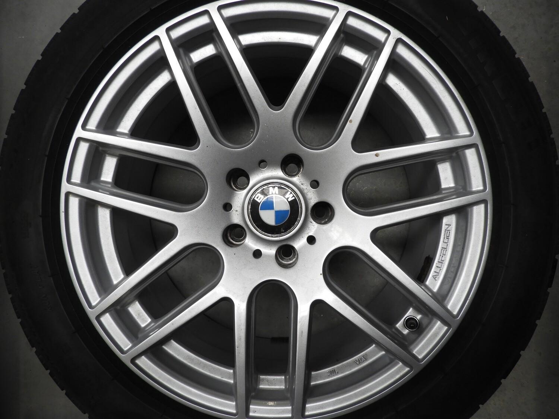 BMW 730 (2010)