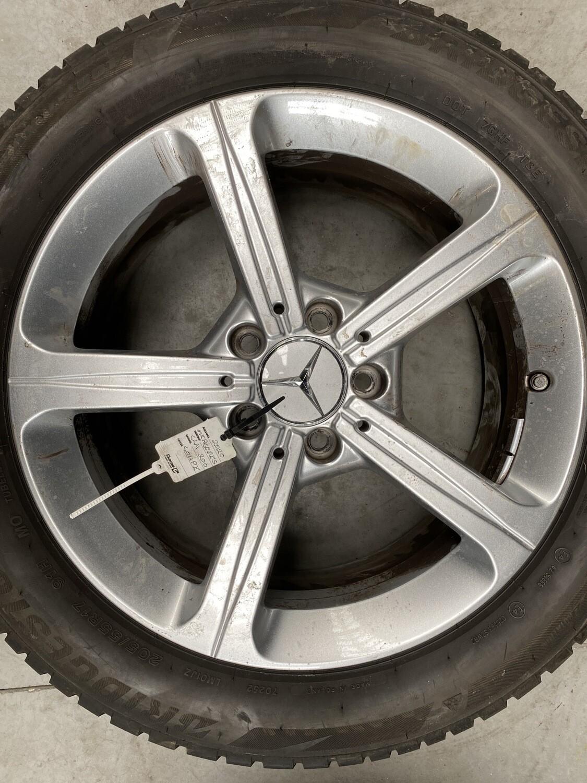 Mercedes GLA 200 Coupé 2020