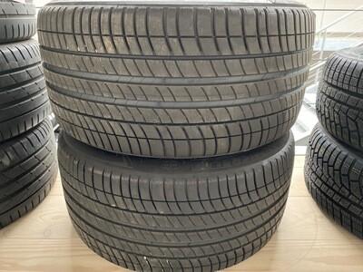 Michelin Premacy3 275/40 R18 HDFP-00JX (3719) 2 Stk 6mm