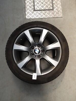 BMW 530D 2015
