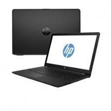 LAPTOP HP 15-BS012NK i3-6006U / 4G / 500G