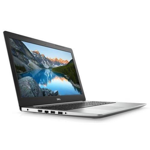 Dell Inspiron 5570 i7-8550U/8Go/1To/15.6 FHD/AMD 530 4Go/