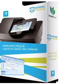 ImprimeCheque Pack PRO