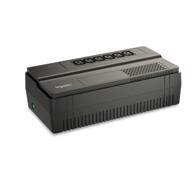 Onduleur APC Interactive Line BVS650I Easy UPS  230V - 650VA-prises IEC
