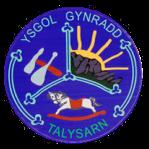 Ysgol Gynradd Talysarn, Gwynedd - Spring 2 2020 - Monday