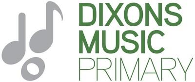 Dixons Music Primary, Bradford - Autumn Term 2 2021 - Monday