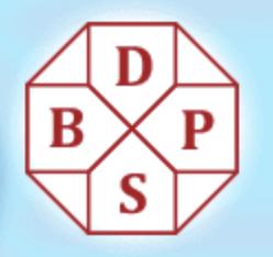 Dunton Bassett School, Leicestershire - Autumn 2 2020 - Wednesday