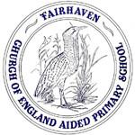 Fairhaven CE VA Primary, Norwich - Autumn Term 2 2021 - Wednesday