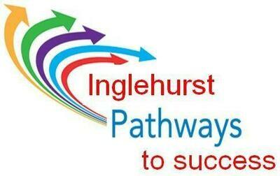 Inglehurst Junior School, Leicester - Autumn Term 2 2021 - Thursday
