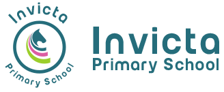 Invicta Primary School (Deptford), London - Summer 2 2021 - Monday