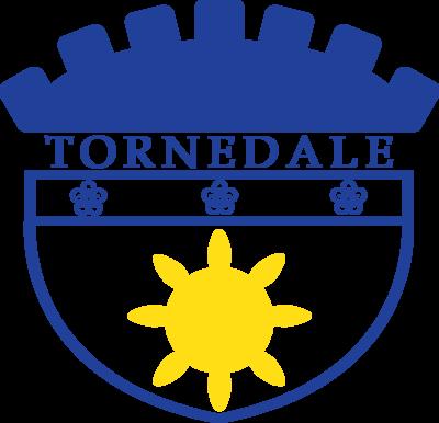 Rossington Tornedale Infant School, Doncaster - Autumn Term 2 2021 - Tuesday