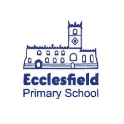 Ecclesfield Primary, Sheffield - Autumn Term 2 2021 - Thursday