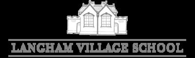 Langham Primary, Norfolk - Summer 2 2021 - Thursday