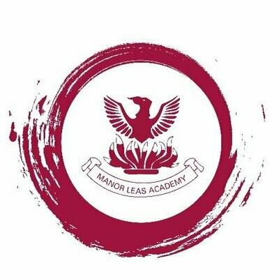 Manor Leas Junior Academy, Lincoln - Autumn Term 2 2021 - Tuesday