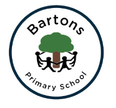 Bartons Primary School, Bognor Regis - Autumn Term 2021 - Wednesday