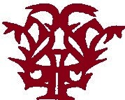 All Saints CE Junior School, Warwick - Autumn Term 2021 - Thursday